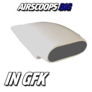 Airscoop