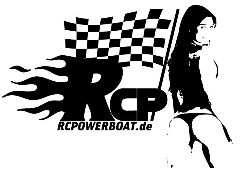 2x Airscoops – PokerRun